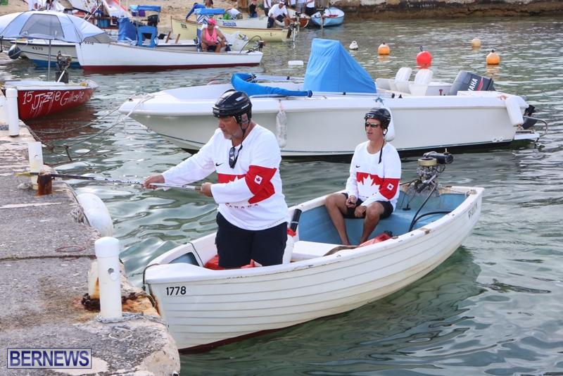 seagull-race-bermuda-june-2015-4