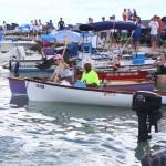seagull race bermuda june 2015 (40)