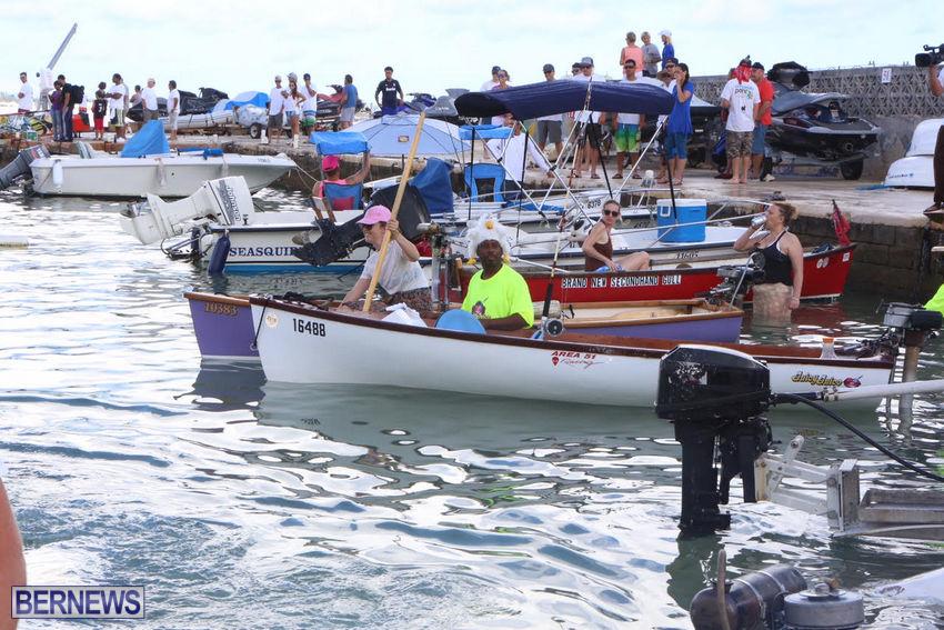 seagull-race-bermuda-june-2015-40