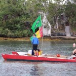 seagull race bermuda june 2015 (48)