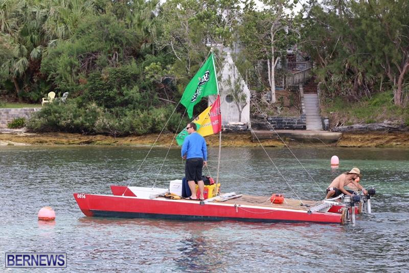 seagull-race-bermuda-june-2015-48