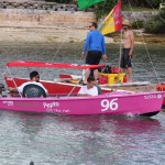 seagull race bermuda june 2015 (49)