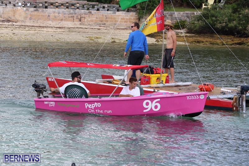 seagull-race-bermuda-june-2015-49