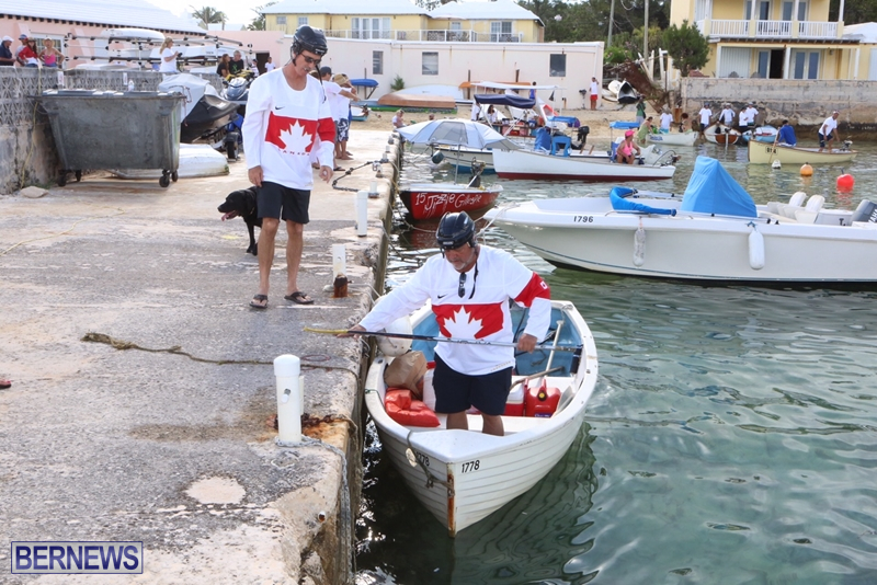 seagull-race-bermuda-june-2015-5