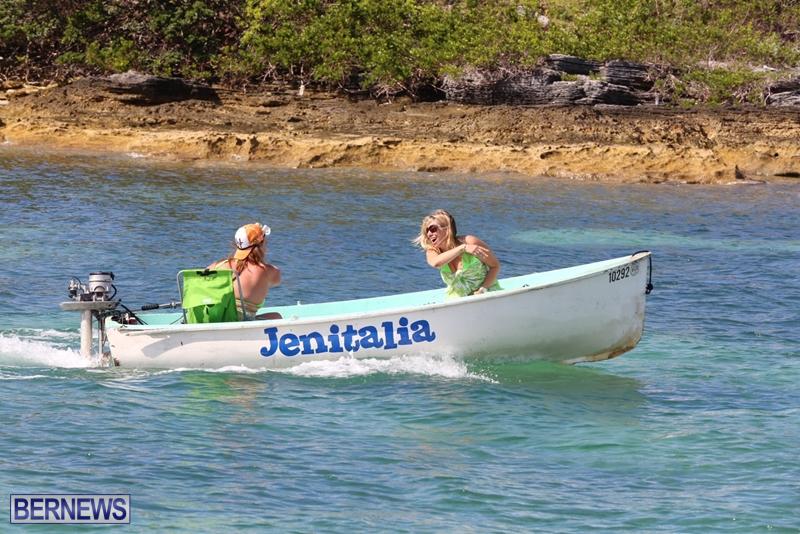 seagull-race-bermuda-june-2015-54