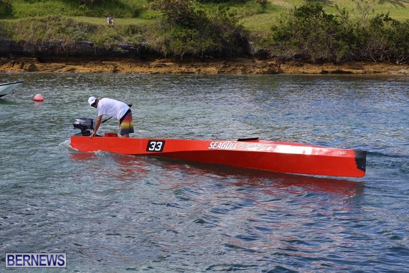 seagull-race-bermuda-june-2015-55