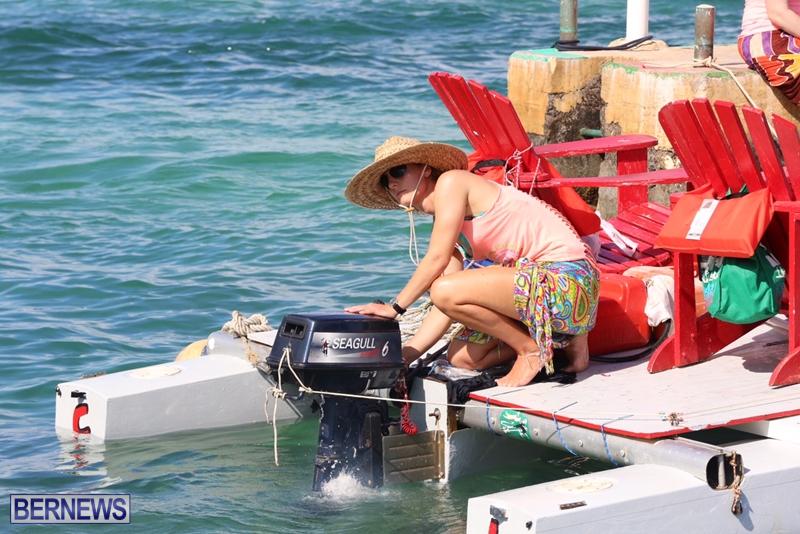 seagull-race-bermuda-june-2015-57