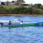 seagull race bermuda june 2015 (58)