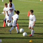 140 Youth Footballers Attend Soccer Clinic July 9 2015 (16)