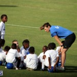 140 Youth Footballers Attend Soccer Clinic July 9 2015 (18)