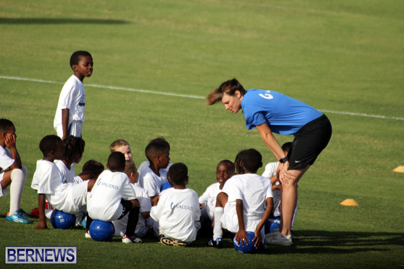 140-Youth-Footballers-Attend-Soccer-Clinic-July-9-2015-18
