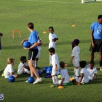 140 Youth Footballers Attend Soccer Clinic July 9 2015 (6)