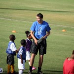 140 Youth Footballers Attend Soccer Clinic July 9 2015 (8)