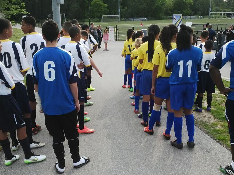 BBFS 8th Annual Football Cultural Tour July 6 2015 (1)
