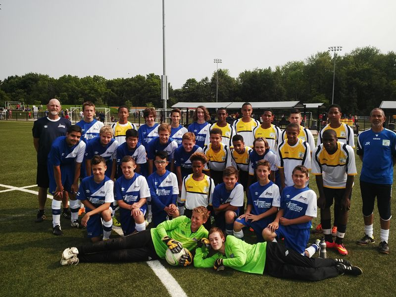 BBFS 8th Annual Football Cultural Tour July 6 2015 (3)