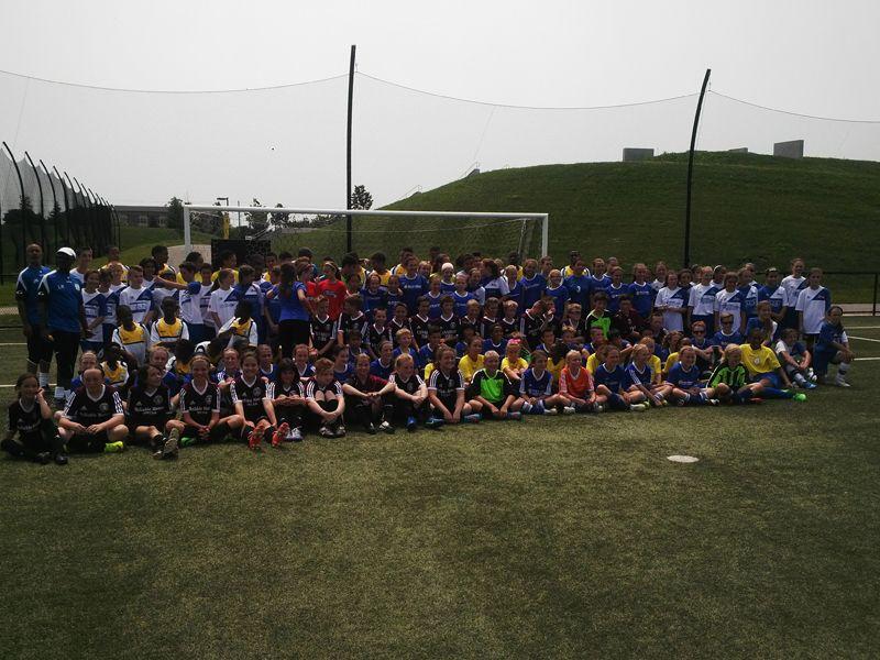 BBFS 8th Annual Football Cultural Tour July 6 2015 (4)