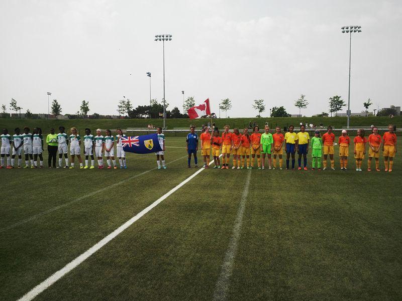 BBFS 8th Annual Football Cultural Tour July 6 2015 (5)