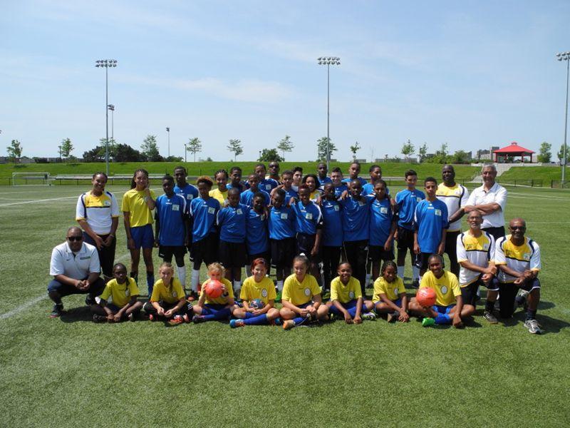 BBFS 8th Annual Football Cultural Tour July 6 2015 (7)