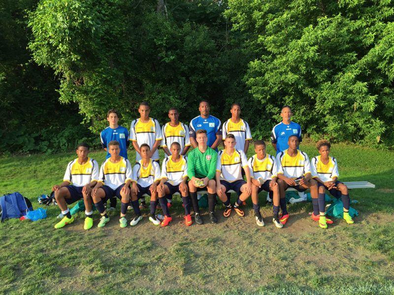 BBFS-8th-Annual-Football-Tour-Canada-2015-1