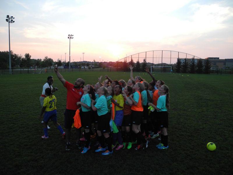 BBFS-8th-Annual-Football-Tour-Canada-2015-10