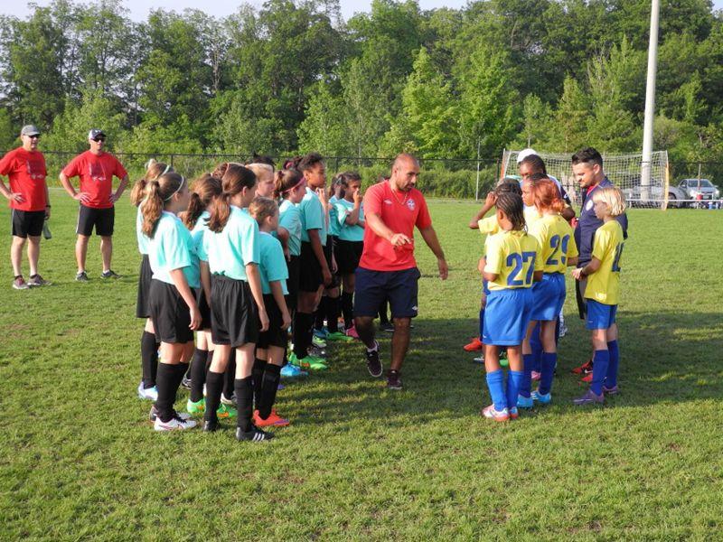 BBFS-8th-Annual-Football-Tour-Canada-2015-2