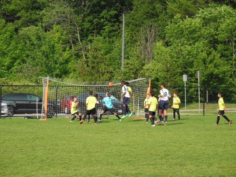 BBFS-8th-Annual-Football-Tour-Canada-2015-3