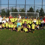 BBFS 8th Annual Football Tour - Canada 2015 (4)