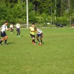 BBFS 8th Annual Football Tour - Canada 2015 (5)