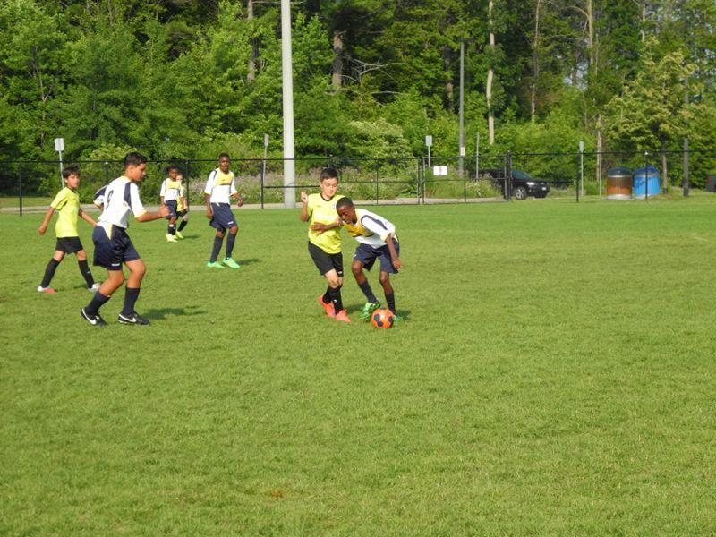 BBFS-8th-Annual-Football-Tour-Canada-2015-5