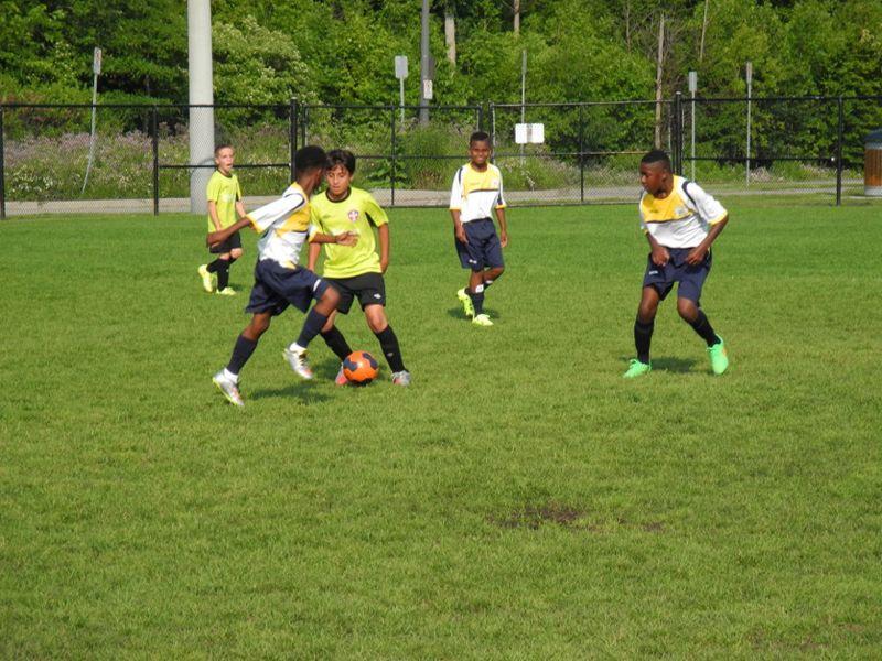 BBFS-8th-Annual-Football-Tour-Canada-2015-6
