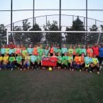 BBFS 8th Annual Football Tour - Canada 2015 (7)