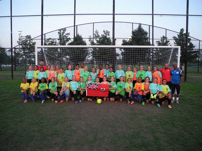 BBFS-8th-Annual-Football-Tour-Canada-2015-7