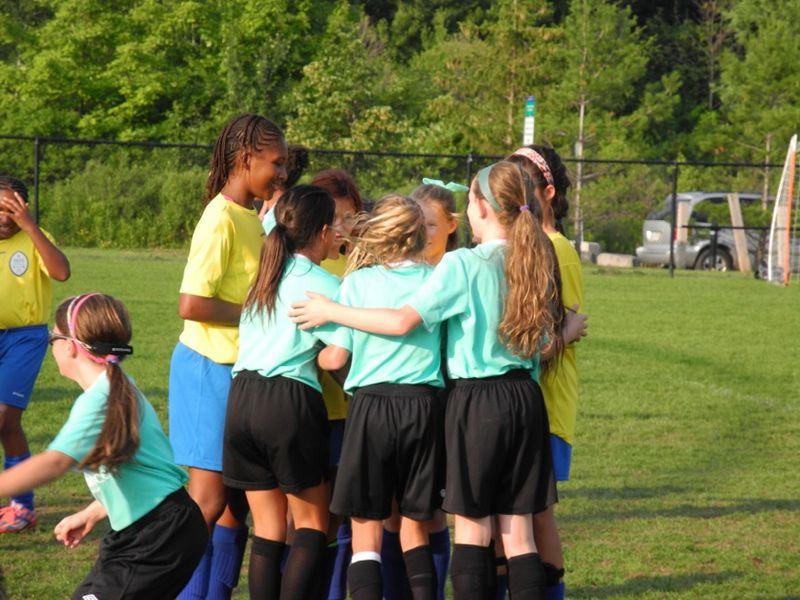 BBFS-8th-Annual-Football-Tour-Canada-2015-8