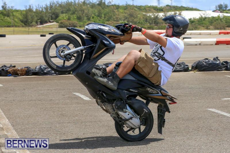 BMRC-Motorcycle-Wheelie-Wars-Bermuda-July-19-2015-1