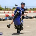 BMRC Motorcycle Wheelie Wars Bermuda, July 19 2015-10