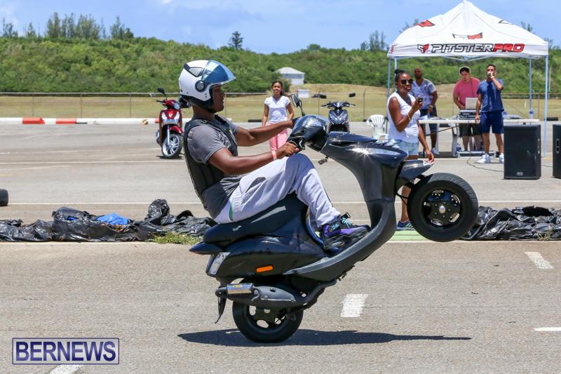 BMRC-Motorcycle-Wheelie-Wars-Bermuda-July-19-2015-100