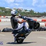 BMRC Motorcycle Wheelie Wars Bermuda, July 19 2015-101
