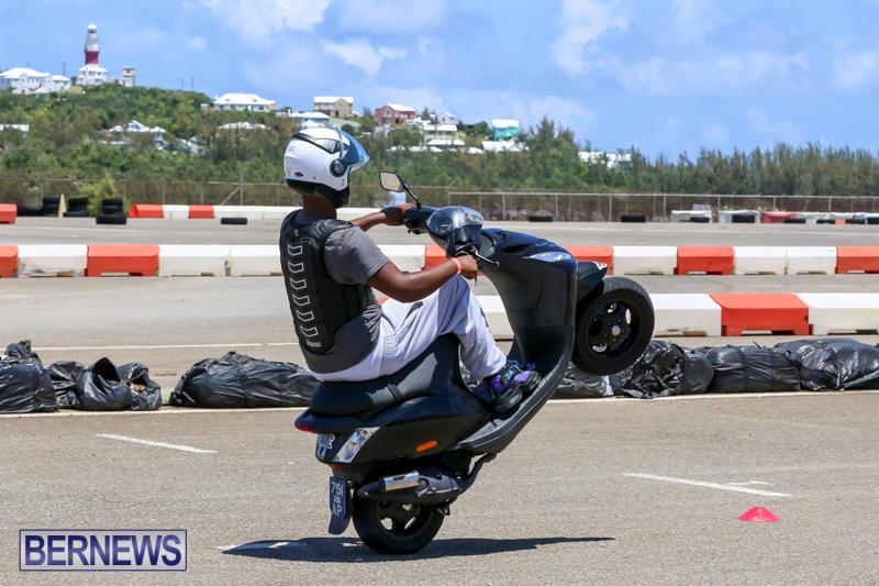 BMRC-Motorcycle-Wheelie-Wars-Bermuda-July-19-2015-101