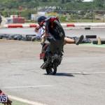 BMRC Motorcycle Wheelie Wars Bermuda, July 19 2015-102