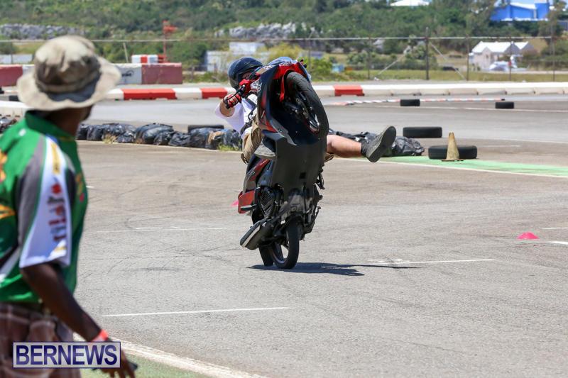BMRC-Motorcycle-Wheelie-Wars-Bermuda-July-19-2015-102