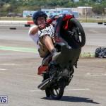 BMRC Motorcycle Wheelie Wars Bermuda, July 19 2015-103
