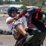 BMRC Motorcycle Wheelie Wars Bermuda, July 19 2015-104