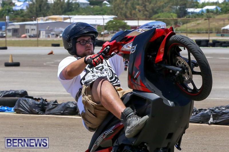 BMRC-Motorcycle-Wheelie-Wars-Bermuda-July-19-2015-104