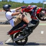 BMRC Motorcycle Wheelie Wars Bermuda, July 19 2015-105