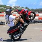 BMRC Motorcycle Wheelie Wars Bermuda, July 19 2015-106