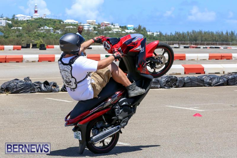 BMRC-Motorcycle-Wheelie-Wars-Bermuda-July-19-2015-106