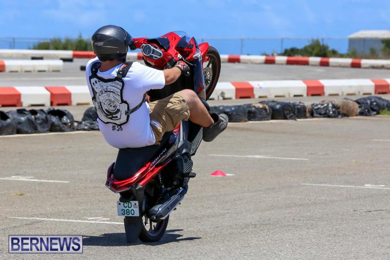 BMRC-Motorcycle-Wheelie-Wars-Bermuda-July-19-2015-107