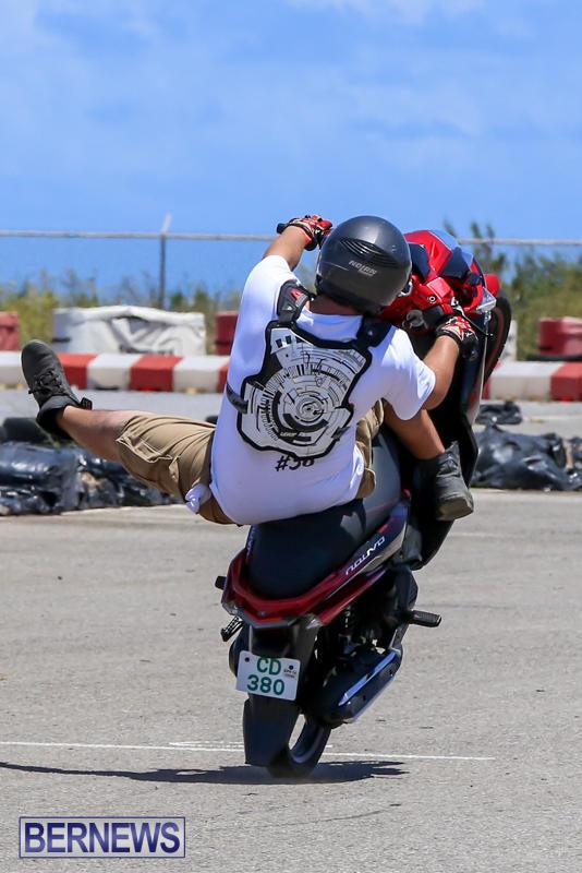 BMRC-Motorcycle-Wheelie-Wars-Bermuda-July-19-2015-108