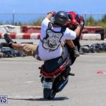 BMRC Motorcycle Wheelie Wars Bermuda, July 19 2015-109