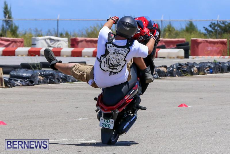 BMRC-Motorcycle-Wheelie-Wars-Bermuda-July-19-2015-109